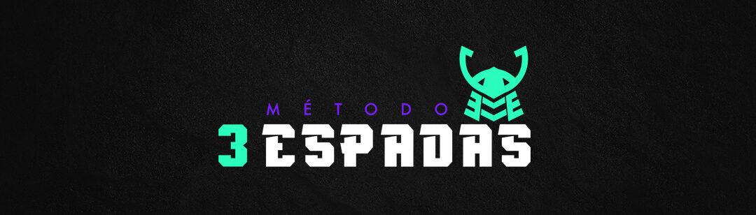 Método 3 Espadas